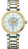 Женские часы Balmain 1672.39.14