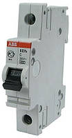 Автоматический выключатель SH201-C6