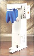 Паровой вуздушный пароманекен для брюк SILC S/TP