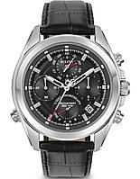 Мужские часы Bulova 96B259