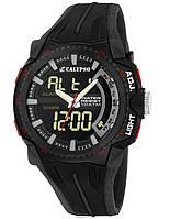 Мужские часы Calypso K5539/1
