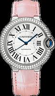 Женские часы Cartier WE900651