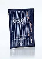 Пудра для обесцвечивания Estel De Luxe Ultra Blond 30г