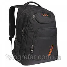 Рюкзак OGIO Tribune Pack Black ( на складе )