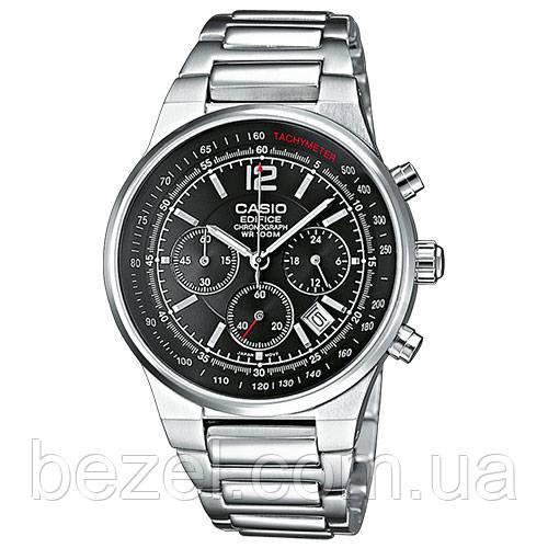 Мужские часы Casio EF-500D-1AVEF