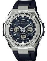 Мужские часы Casio GST-W310-1AER