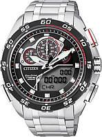 Мужские часы Certina C001.639.16.057.01