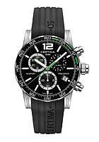 Женские часы Certina C001.639.97.037.00
