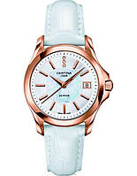 Женские часы Certina C004.210.36.116.00