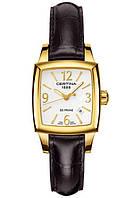 Женские часы Certina C004.310.36.037.00
