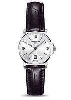 Женские часы Certina C017.210.16.037.00