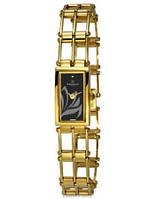 Женские часы Christina Design 107GBL-BL