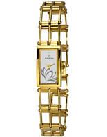 Женские часы Christina Design 107GW-W