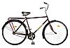 """Велосипед 28"""" УКРАИНА, модель 33  ХВЗ Красный - Фото"""