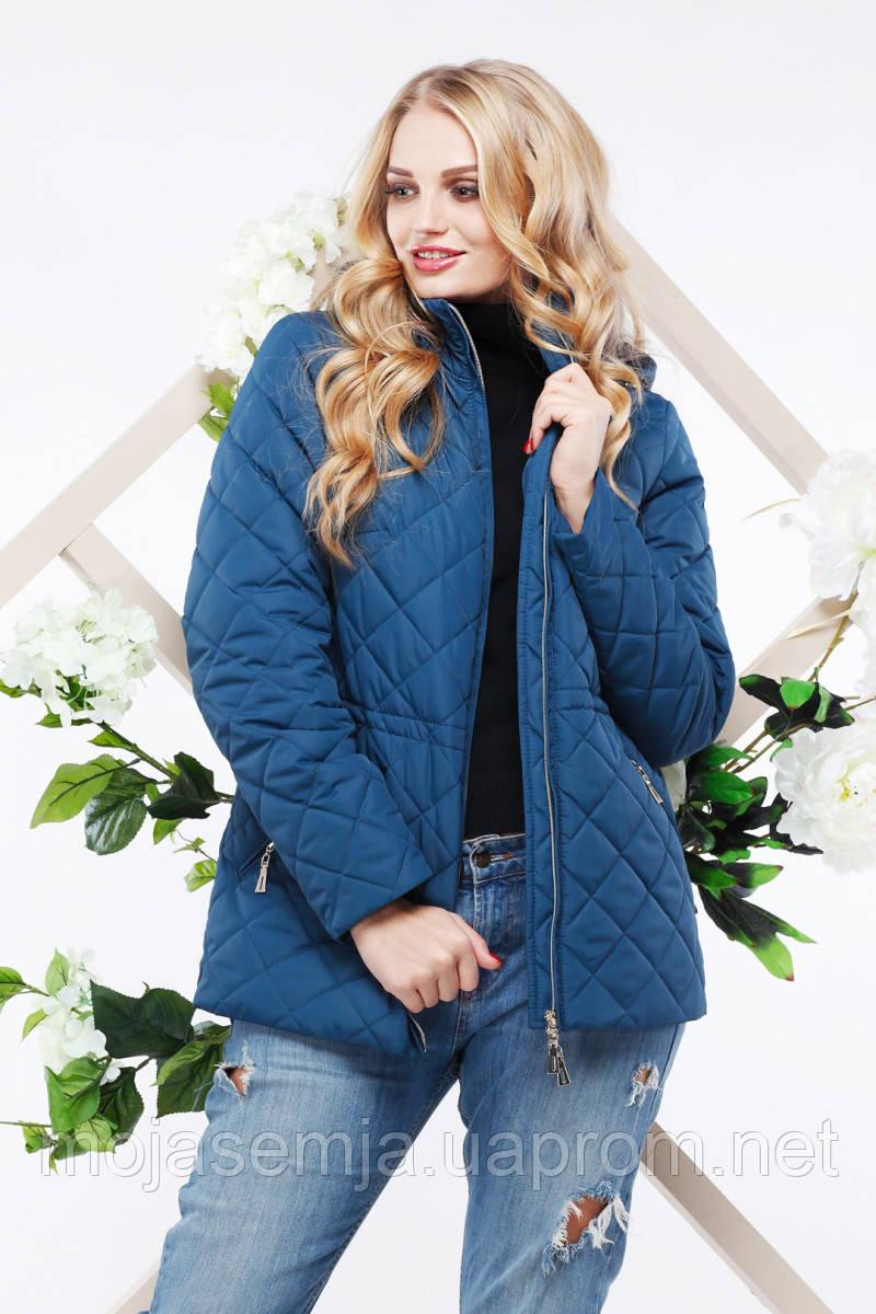 a52c0e42c937 Красивая куртка женская демисезонная Мейси   продажа, цена в ...