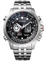 Мужские часы Citizen JZ1060-50E