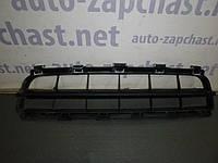 Б/У Решетка бампера Renault CLIO 2 2001-2005 (Рено Клио 2), 8200445992 (БУ-144368)