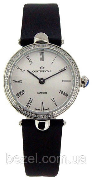690c2499 Женские Часы Continental 12203-LT154711 — в Категории
