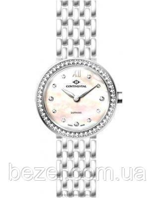 29170065 Женские Часы Continental 16001-LT101501 — в Категории