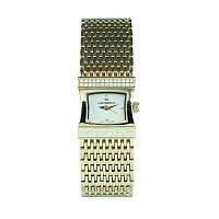 Мужские часы Continental 6373-SS157R