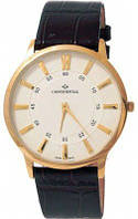 Мужские часы Continental 8002-SS157