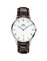 Мужские часы Daniel Wellington 0214DW