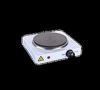 Электроплитка настольная Mirta HP-9910