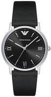 Мужские часы Emporio Armani AR11013