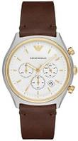 Мужские часы Emporio Armani AR11033