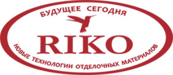 Пластиковые панели ТМ RIKO