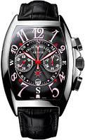 Мужские часы Franck Muller 7080 CC AT MAR AC