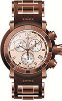 Мужские часы Givenchy GV.5213J/05P