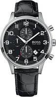 Мужские часы Hugo Boss 1512448