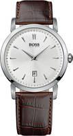 Мужские часы Hugo Boss 1512636