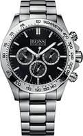 Мужские часы Hugo Boss 1512965