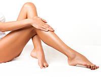Средства для кожи до и после депиляции