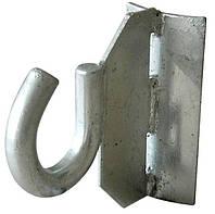 Крюк для круглых поверхностей GHSO16