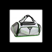 Сумка OGIO Endurance BAG 8.0 Navy/Acid