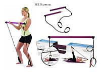 Portable Pilates Studio Тренажер для пилатес ( Портебл Пилатес Студио), фото 1