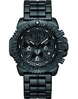 Мужские часы Luminox XS.3081.BO.1