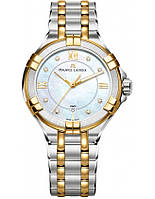 Женские часы Maurice Lacroix AI1004-PVY13-171-1