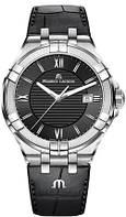 Мужские часы Maurice Lacroix AI1008-SS001-330-1