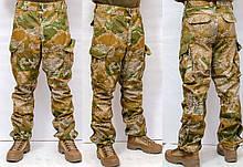 Тактичні штани ВАРАН