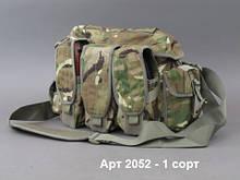 Тактическая сумка Grab Bag MTP  Оригинал Б/У 1 сорт