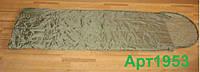 Летний  спальный мешок армии Великобритании , Б/У 1 сорт