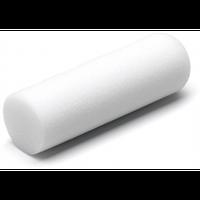 Валик ANZA Basic Soft Mini, 10см
