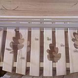 Вешалка клевер, фото 2