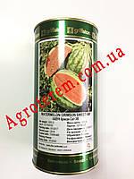Арбуз Кримсон Свит 0,5 кг / Crimson Sweet (Griffaton)