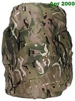 Кавер-чехол на рюкзак малый МТР  1  сорт .
