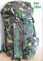 Експедицыонный  рюкзак Bergen DPM  ОРИГИНАЛ  Высший сорт Б/У